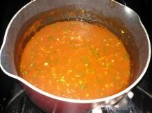 Yummiest Dipping Sauce