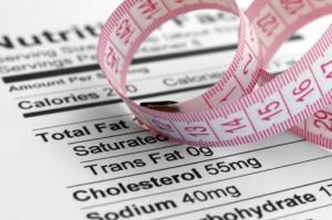 Calorie-Count2-505x336